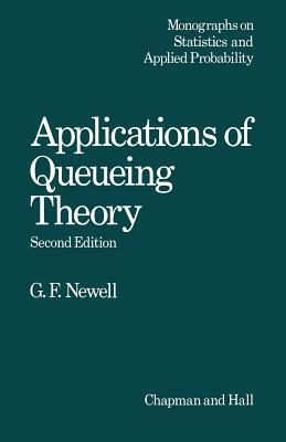 Applications of Queueing Theory