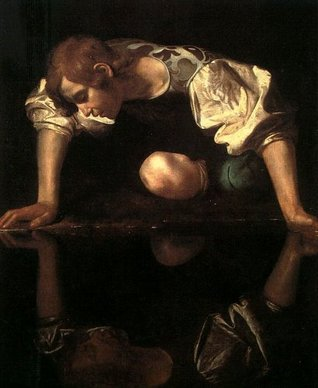 Malignant self love narcissism revisited