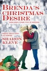 Brenda's Christmas Desire (Dreams Come True #2)