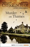 Murder on Thames (Cherringham, #1)