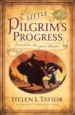 Little Pilgrims Progress: From John Bunyans Classic, SAMPLER