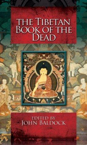 Pdf the dead of tibetan book