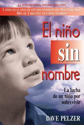 El Niño Sin Nombre