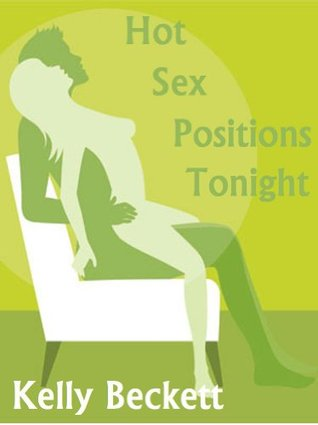 Sexual position for tonight