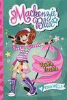 Mackenzie Blue #5 by Tina Wells