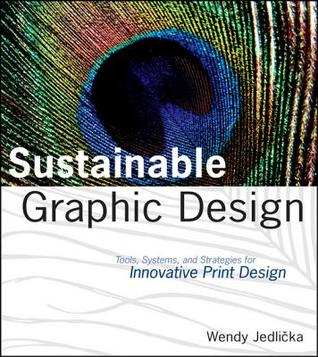 sustainable-graphic-design-tools-systems-and-strategies-for-innovative-print-design