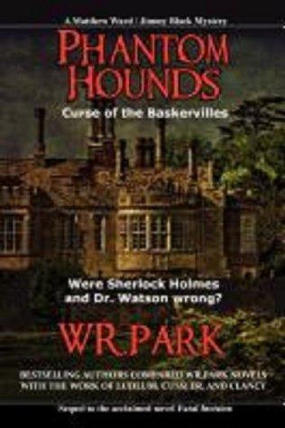 Phantom Hounds