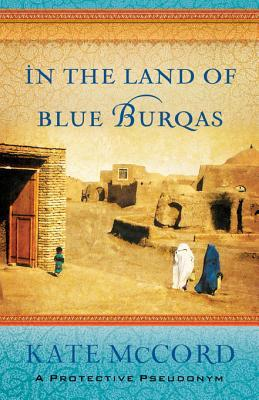 in-the-land-of-blue-burqas-sampler