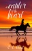 A Canter of the Heart (The ...