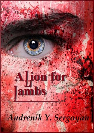 A Lion for Lambs