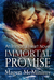 Immortal Promise (Immortal ...