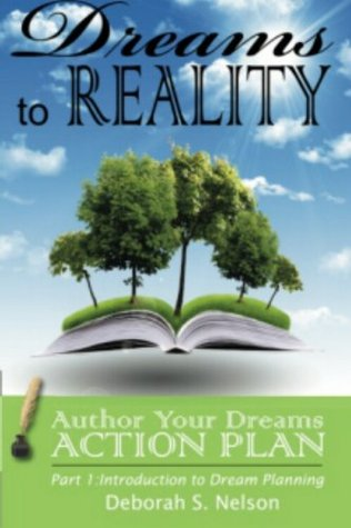 dreams-to-reality-author-your-dreams-action-plan
