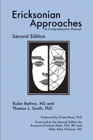 ericksonian-approaches-a-comprehensive-manual-second-edition