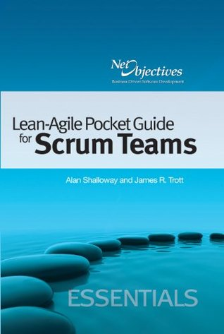 lean-agile-pocket-guide-for-scrum-teams