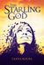 The Starling God by Tanya Sousa