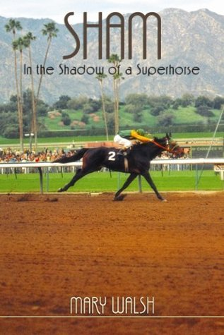 sham-in-the-shadow-of-a-superhorse