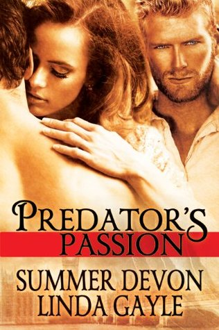 Predators Passion