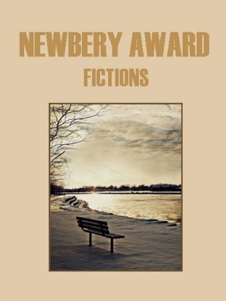 Newbery Award Fictions
