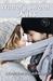 Winter's Sweet Kiss