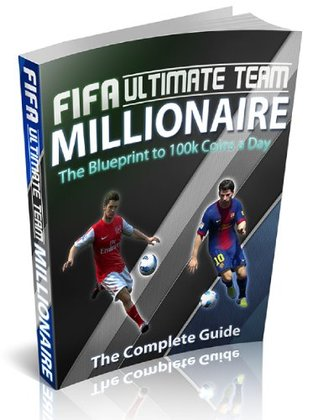 The FIFA 14 Ultimate Team Coin-Making Guide!