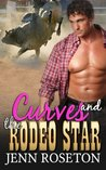 Curves and the Rodeo Star by Jenn Roseton