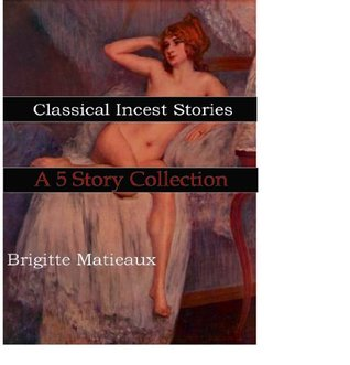 read incest stories