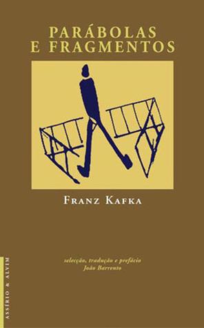 Parábolas e Fragmentos