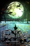 Fright Radio
