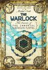 The Warlock (The Secrets of the Immortal Nicholas Flamel, #5)
