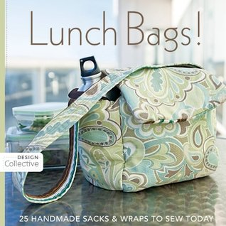 lunch-bags-25-handmade-sacks-wraps-to-sew-today-design-collective