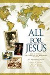 All for Jesus, Go...