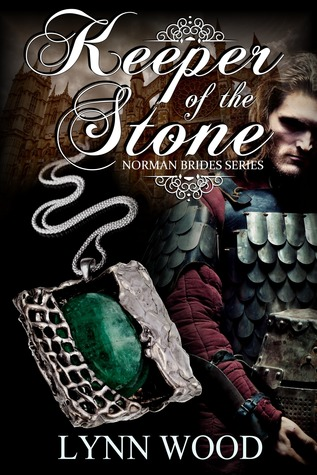 Keeper Of The Stone Norman Brides 1 By Lm Wood