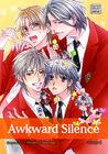 Awkward Silence, Volume 04