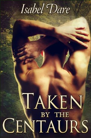 taken-by-the-centaurs
