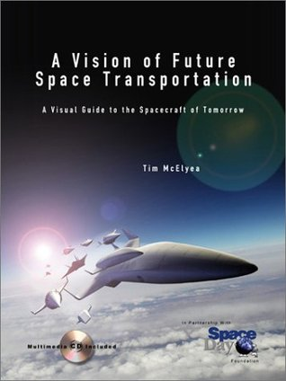 A Vision of Future Space Transportation