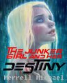 the Junker Girl and her Destiny