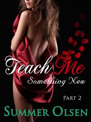 teach-me-something-new-part-2