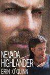 Nevada Highlander (Nevada Highlander, #1)