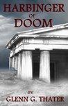 Harbinger of Doom - Gateway Edition