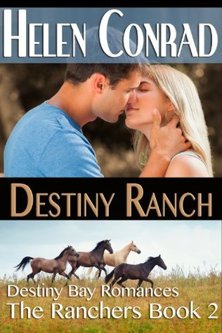 The Islanders Destiny Bay Romances 6 Book Series