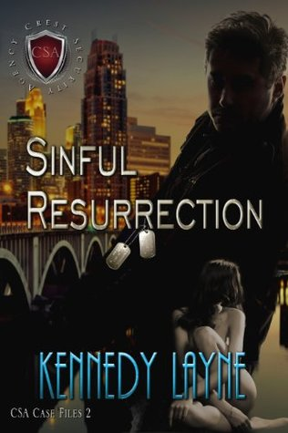 Sinful Resurrection