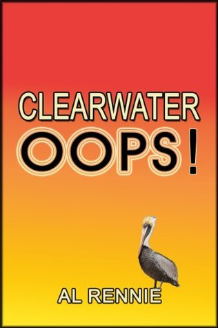 Clearwater Oops! (Clearwater Series)