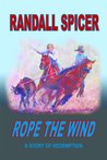 Rope The Wind