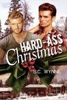 Hard-Ass Christmas