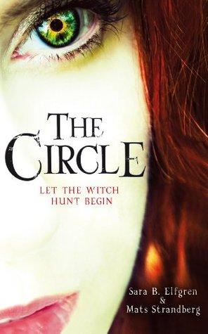 The Circle by Mats Strandberg