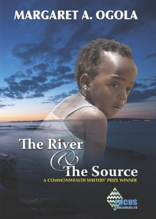 Image result for the river and the source