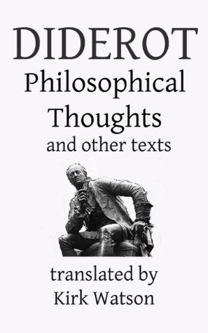 philosophical-thoughts-and-other-texts