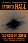 The Winds of Change (The Long Lost Tales of the Dragonlands #2)