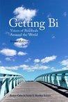 Getting Bi: Voice...