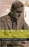 Los Enigmas de Turing